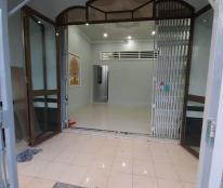Chính chủ cần bán nhà có vị trí đẹp tại đường Phú Lợi, TP Sóc Trăng