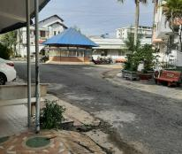 Chính chủ bán nhà 2 mặt tiền khu nhà ở Ngọc Vân, Đường Phó Cơ Điều, Phường 3, Thành phố Vĩnh Long
