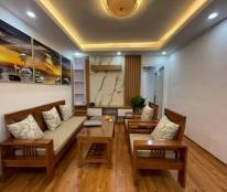 Bán gấp TT Thành Công, nhà đẹp nội thất sịn, ở sướng, 80m2, T2, 2 thoáng