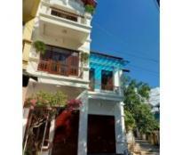 Chính chủ bán nhà 3 tầng mới vừa xây ở phường Liên Bảo, thành phố Vĩnh Yên, tỉnh Vĩnh