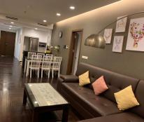 Cho thuê CHCC Lancater Đống Đa, Hà Nội, 3PN full đồ nội thất siêu đẹp. LH 0974429283