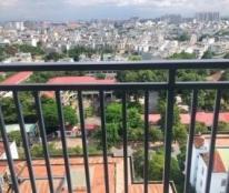 CH cao cấp MT Nguyễn Văn Quá giá chỉ 900 triệu, full nội thất cao cấp nhận nhà ở ngay căn 3PN 2WC