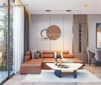 Cơ hội sở hữu căn hộ đẳng cấp nhất thị trường với giá chưa tới 3 tỷ - The Sang view biển Mỹ Khê