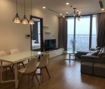 Cho thuê căn hộ chung cư Gardenia 3PN sáng full nội thất - Liên hệ: 0974429283 MPMG