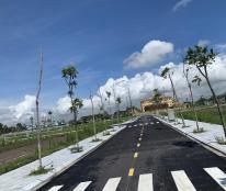 Hot đất nền giá rẻ Tiền Hải Center City
