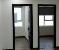 Cho thuê căn hộ chung cư A10 KĐT Nam Trung Yên - LH: 0988191712