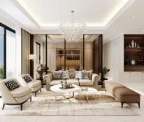 Chính chủ cần bán căn hộ Vinhome Central Park