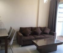 Cho thuê căn hộ tại dự án Sunrise Riverside mới toanh