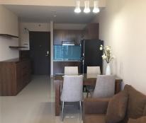 Cho thuê căn hộ tại dự án Sunrise Riverside với rất nhiều căn hộ giá rẻ hiện tại