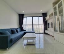 Cho thuê căn hộ chung cư Star City 70m2 làm văn phòng vào luôn 10 tr/tháng. LH: 0359247101