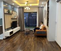 Ưu đãi khủng mùa Covid - giảm 50tr và 5% khi mua căn chung cư 2 ngủ tại Hà Đông. Liên hệ 0931182819