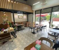 Cho thuê mặt bằng mở showroom, siêu thị - Đường Nguyễn Thị Định