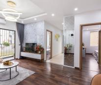Chỉ 1.5 tỷ có ngay căn hộ 2 phòng ngủ 64m2 dự án chung cư Tecco Diamond Thanh Trì