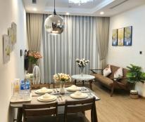 Ngay bây giờ chính chủ hạ giá thuê căn hộ 30m2, Vinhomes Green Bay, đủ nội thất giá từ 7tr/th