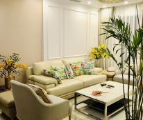Chủ nhà bán căn góc 3 ngủ 96m2 tòa 26 Liễu Giai, LH 0904283854