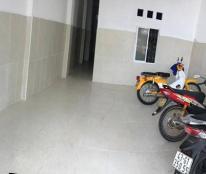 Phòng trọ giá 1tr7 vệ sinh trong ngày trường ngoại ngữ
