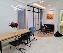 Cho thuê căn hộ chung cư tại Saigon South Residences, Nhà Bè, 104m2 giá 15 triệu/tháng