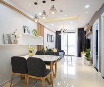 Cho thuê Saigon South Residences - 75m2, 2PN 2WC Giá: 12 tr/th - bao gồm phí quản lý