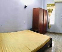 Phòng trọ ngay ngã Ba Huế đầy đủ tiện nghi trong phòng chỉ 1tr7/tháng