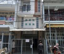 Nhà thổ cư trong chợ Châu Thành, mặt tiền đường, gần công viên nhà trẻ Hoa Hồng