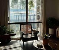 Căn hộ cao cấp Saigon South Residences Phú Mỹ Hưng đủ nội thất, giá chỉ 12tr/th