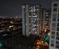 Cho thuê căn hộ Sunrise Riverside, Nhà Bè, TP. HCM diện tích 70m2 giá 12 triệu/tháng