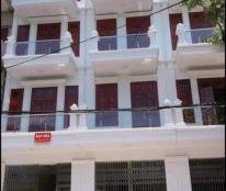 Chính chủ cần bán nhà đẹp vị trí đắc địa tại Tp Nam Định, tỉnh Nam Định
