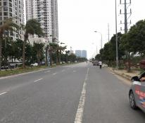 Bán đất Phú Thượng, Tây Hồ 120m2, mặt tiền 6m, giá 5.5 tỷ, 0382276666