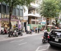 161.3m2 nhà 4 tầng nở hậu tài lộc (6.7/8.5 20m) giá 11 tỷ Tân Xuân, Hóc Môn