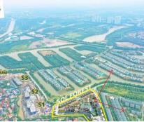 Chính chủ bán căn hộ 1PN và studio tòa Solforest và Haven - Ecopark, hơn 100 triệu có nhà