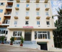Cần bán khách sạn Nice Hotel Phú Quốc mới 100%