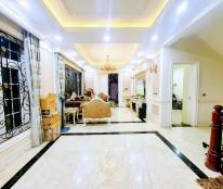 Bán biệt thự Làng Việt Kiều Châu Âu, 2 mặt phố, nội thất tân cổ, 200m2, 19 tỷ