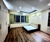 Nhà siêu đẹp giá rẻ Quan Nhân, Thanh Xuân 43m2, 3.3 tỷ