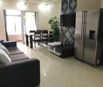 Cho thuê căn hộ Vinhomes Royal City Nguyễn Trãi, Thanh Xuân với các loại diện tích chỉ từ 14tr/th