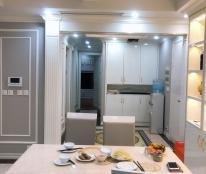 Cho thuê căn hộ Việt Đức Complex Lê Văn Lương, Thanh Xuân với các loại diện tích. LH: 038 7847288