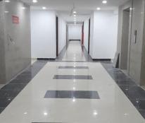 Cho thuê căn hộ chung cư 282 Nguyễn Huy Tưởng, Thanh Xuân 85m2. LH: 038 7847288 (zalo/viber)