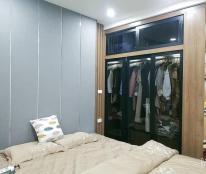 Cho thuê căn hộ Sông Đà 7 số 90 Nguyễn Tuân, Thanh Xuân, Hà Nội, 75 - 96m2. LH: 038 7847288
