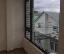 Bán nhà mới xây 6 phòng ngủ, mặt tiền Nguyễn Siêu, P7, Đà Lạt - 6 tỷ 200 tr