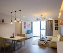 Cho thuê gấp căn hộ ở Artemis Lê Trọng Tấn, 2PN đủ đồ 15tr/tháng, LH 0327582785