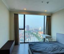 Cho thuê gấp căn hộ ở Artemis Lê Trọng Tấn, 3PN đủ đồ 17tr/tháng, LH 0327582785