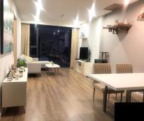 Bán căn hộ ở The Artemis số 3 Lê Trọng Tấn, 85m2 với 2 phòng ngủ giá 3,9 tỷ, LH 0327582785
