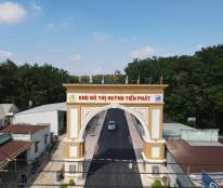 Nhà mái Thái, sổ riêng, chỉ cần trả trước 570 triệu đến 940 triệu nhận nhà ở ngay