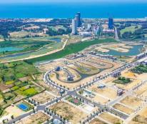 BT Đảo Ngọc Regal Victoria an ninh 2 lớp giá tốt nhất phía Nam Đà Nẵng chỉ 4,8 tỷ