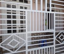 Cần tiền bán gấp nhà trọ đẹp đường Pastuer, Đà Lạt 131m2, giá 5.6 tỷ