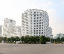 Nhận ngay căn hộ cao cấp 2PN tại Eco City Việt Hưng, hỗ trợ LS 0%, sổ đỏ trao tay