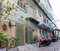Bán nhà đường Lê Đức Thọ, Phường 17, Gò Vấp, 40m2, 3.5 tỷ