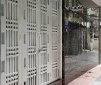 Bán nhà Tạ Quang Bửu - 2 thoáng - khu trung tâm 34m2- 5tầng- 4tỷ
