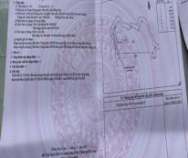 Chính chủ cần bán đất tại ấp 12 Xuân Tây, huyện Cẩm Mỹ, Đồng Nai