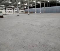 (Tin hot) cần cho thuê kho xưởng 2000m2 Tăng Nhơn Phú, Quận 9
