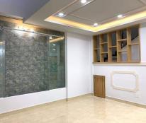 Bán nhà Nguyễn Văn Đậu, Bình Thạnh, HXH, giá rẻ